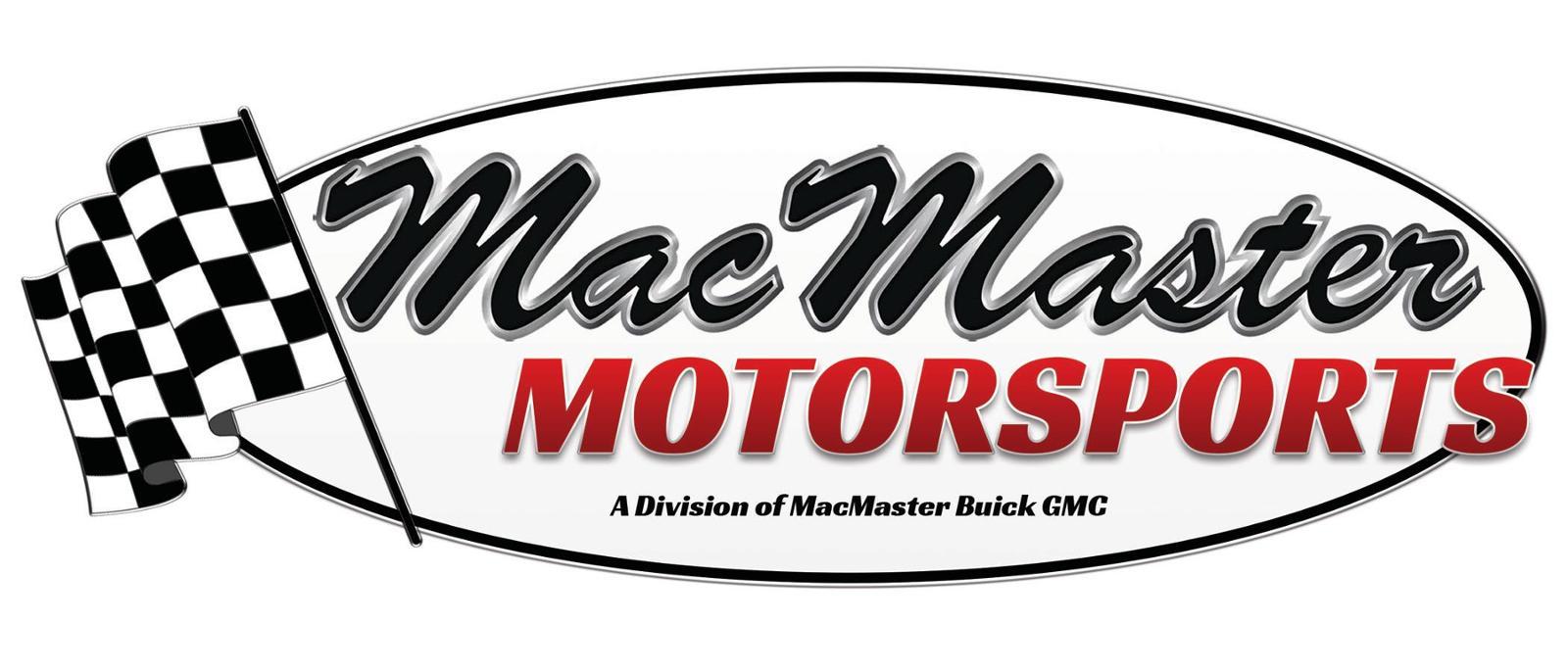 Macmaster Motorsports